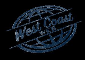 Logo (feint) perspective